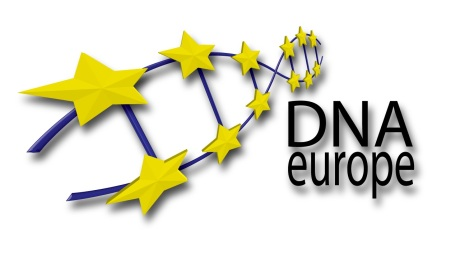 DNA Europe