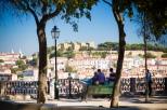 Lisboa 2017